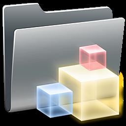 folderblocks