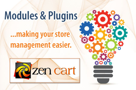 The 10 Most Recommended Zen Cart Modules