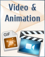 Animations & Videos