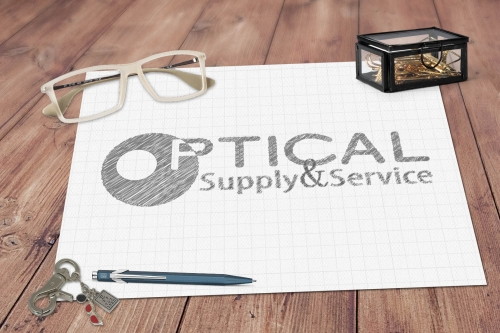 Optical Supply & Serv